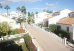 Dom na sprzedaż, Hiszpania Walencja, 250 m² | Morizon.pl | 4518 nr13