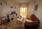 Mieszkanie na sprzedaż, Hiszpania Walencja Alicante Guardamar Del Segura, 59 m² | Morizon.pl | 1233 nr6