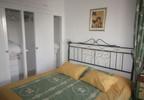 Dom na sprzedaż, Hiszpania Walencja, 250 m² | Morizon.pl | 4518 nr17