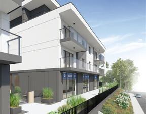Lokal usługowy na sprzedaż, Gdynia Działki Leśne, 132 m²