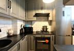 Mieszkanie na sprzedaż, Gdańsk Przymorze, 38 m² | Morizon.pl | 7098 nr10