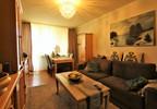 Mieszkanie na sprzedaż, Gdańsk Przymorze, 38 m² | Morizon.pl | 7098 nr2