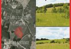 Działka na sprzedaż, Łapino Kartuskie, 27788 m² | Morizon.pl | 3500 nr2