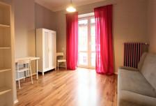 Mieszkanie do wynajęcia, Gdańsk Wrzeszcz Górny, 53 m²