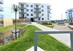 Mieszkanie do wynajęcia, Gdańsk Kazimierza Wielkiego, 36 m²   Morizon.pl   3644 nr14