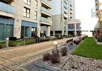 Mieszkanie do wynajęcia, Gdańsk Wrzeszcz Górny, 77 m²   Morizon.pl   3550 nr15