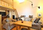 Mieszkanie na sprzedaż, Gdańsk Stare Miasto, 55 m² | Morizon.pl | 2297 nr4