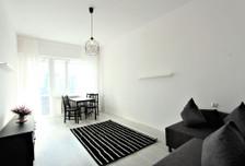 Mieszkanie do wynajęcia, Gdańsk Przymorze, 38 m²