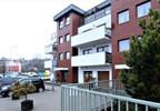 Mieszkanie do wynajęcia, Gdańsk Piecki-Migowo, 38 m² | Morizon.pl | 9159 nr10