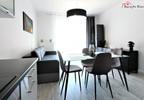 Mieszkanie do wynajęcia, Gdańsk Kazimierza Wielkiego, 36 m²   Morizon.pl   3644 nr3