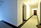 Mieszkanie do wynajęcia, Gdańsk Piecki-Migowo, 38 m² | Morizon.pl | 9159 nr9