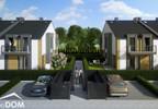 Dom na sprzedaż, Luboń Buczka / Kujawska, 111 m²   Morizon.pl   0945 nr8