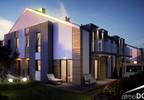 Mieszkanie na sprzedaż, Luboń Buczka / Kujawska, 111 m² | Morizon.pl | 0959 nr2