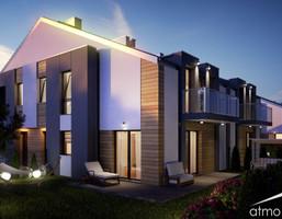 Morizon WP ogłoszenia | Mieszkanie na sprzedaż, Luboń Buczka / Kujawska, 111 m² | 6919