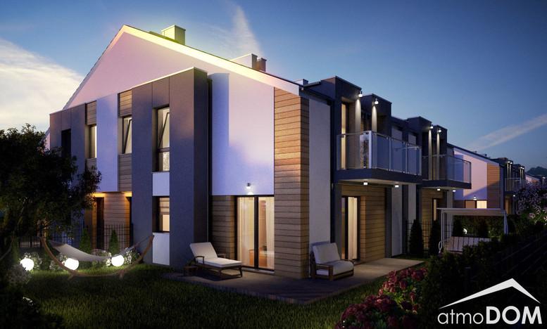 Mieszkanie na sprzedaż, Luboń Buczka / Kujawska, 111 m² | Morizon.pl | 0959