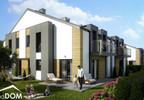 Dom na sprzedaż, Luboń Buczka / Kujawska, 111 m² | Morizon.pl | 9910 nr19