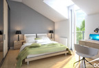 Mieszkanie na sprzedaż, Luboń Buczka / Kujawska, 111 m² | Morizon.pl | 0039 nr12