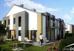 Mieszkanie na sprzedaż, Luboń Buczka / Kujawska, 111 m²   Morizon.pl   0039 nr2