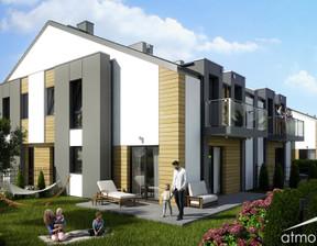 Mieszkanie na sprzedaż, Luboń Buczka / Kujawska, 111 m²