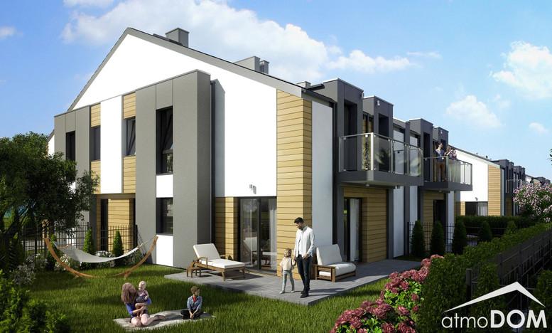 Mieszkanie na sprzedaż, Luboń Buczka / Kujawska, 111 m² | Morizon.pl | 0039