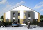 Dom na sprzedaż, Luboń Buczka / Kujawska, 111 m²   Morizon.pl   9910 nr5