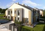Dom na sprzedaż, Luboń Buczka / Kujawska, 111 m²   Morizon.pl   9910 nr15