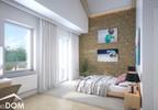 Dom na sprzedaż, Luboń Buczka / Kujawska, 111 m² | Morizon.pl | 9910 nr11
