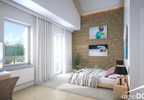 Mieszkanie na sprzedaż, Luboń Buczka / Kujawska, 111 m² | Morizon.pl | 0039 nr10