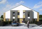 Mieszkanie na sprzedaż, Luboń Buczka / Kujawska, 111 m² | Morizon.pl | 0959 nr11