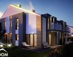 Morizon WP ogłoszenia   Dom na sprzedaż, Luboń Buczka / Kujawska, 111 m²   6917