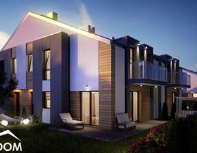 Dom na sprzedaż, Luboń Buczka / Kujawska, 125 m²