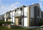 Mieszkanie na sprzedaż, Luboń Buczka / Kujawska, 111 m² | Morizon.pl | 0959 nr12