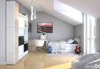 Mieszkanie na sprzedaż, Luboń Buczka / Kujawska, 111 m² | Morizon.pl | 0959 nr19