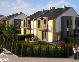 Morizon WP ogłoszenia   Dom na sprzedaż, Luboń Buczka / Kujawska, 111 m²   6905