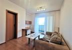 Mieszkanie na sprzedaż, Reda Obwodowa, 79 m² | Morizon.pl | 5093 nr9