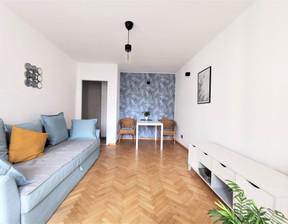 Mieszkanie do wynajęcia, Gdynia Śródmieście, 36 m²