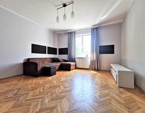 Mieszkanie do wynajęcia, Gdynia Nowogrodzka, 54 m²