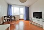 Mieszkanie do wynajęcia, Gdynia Witomino-Leśniczówka, 50 m² | Morizon.pl | 5032 nr4