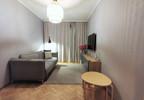 Mieszkanie do wynajęcia, Gdynia Śródmieście, 56 m² | Morizon.pl | 5176 nr2