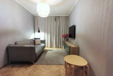 Mieszkanie do wynajęcia, Gdynia Śródmieście, 56 m²