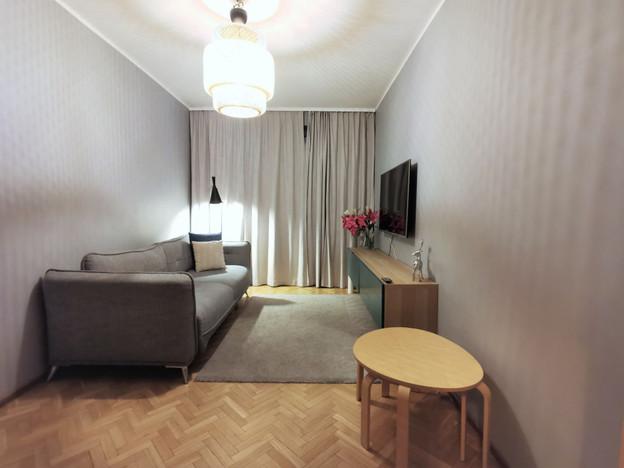 Mieszkanie do wynajęcia, Gdynia Śródmieście, 56 m² | Morizon.pl | 5176