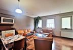 Mieszkanie na sprzedaż, Reda Obwodowa, 79 m² | Morizon.pl | 5093 nr4