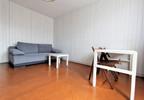 Mieszkanie do wynajęcia, Gdynia Witomino-Leśniczówka, 50 m² | Morizon.pl | 5032 nr5
