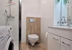 Mieszkanie do wynajęcia, Gdynia Witomino-Leśniczówka, 50 m² | Morizon.pl | 5032 nr12
