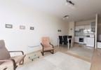 Mieszkanie do wynajęcia, Gdynia Pogórze, 44 m² | Morizon.pl | 5126 nr2