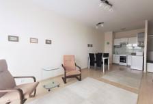 Mieszkanie do wynajęcia, Gdynia Pogórze, 44 m²