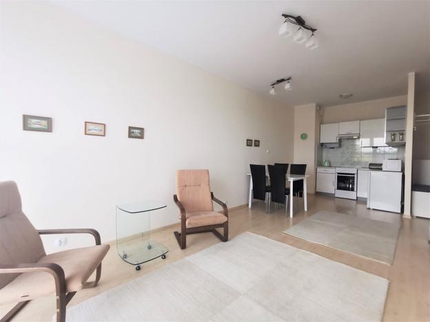 Mieszkanie do wynajęcia, Gdynia Pogórze, 44 m² | Morizon.pl | 5126