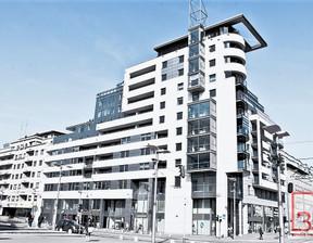 Lokal usługowy na sprzedaż, Gdynia Śródmieście, 39 m²
