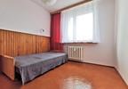 Mieszkanie do wynajęcia, Gdynia Witomino-Leśniczówka, 50 m² | Morizon.pl | 5032 nr7