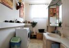 Dom na sprzedaż, Ciechanów Zamkowa, 115 m² | Morizon.pl | 7169 nr13